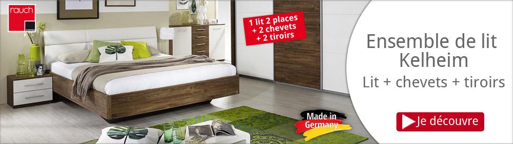Chambre Kelheim