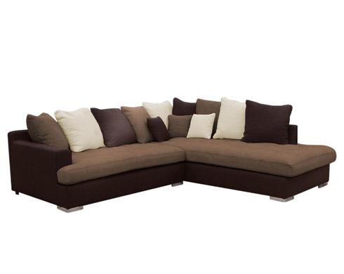 meuble aa salon canape d angle